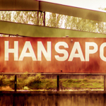 Hamburger Hafen 11