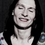 Antje Lechleiter, Kunsthistorikerin
