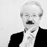 Eberhard Fugmann