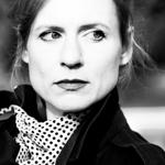 Isabella Bartdorff