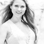 Anika Dreher