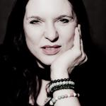 Annette Christine Hoch
