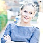 Christine Grabosch