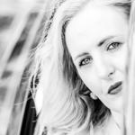 Natalie Hofmann - Lalou Monalie und Spa Loungery