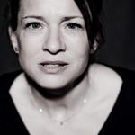 Sylvia Stremmel, 'Pausengold'