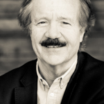 Energie - Eberhard Fugmann, Direktor Rotteck Gymnasium Freiburg (2006 - 2018)