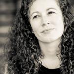 Vielfalt - Julia Söhne, Stadträtin SPD/ Kulturliste