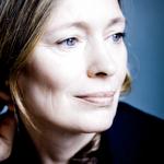 Katja Weitzenböck