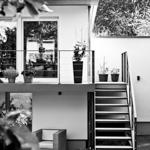 Berlin, Spandau, Schröger Architekten