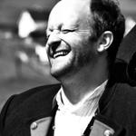Martin Wangler - Aftersteg